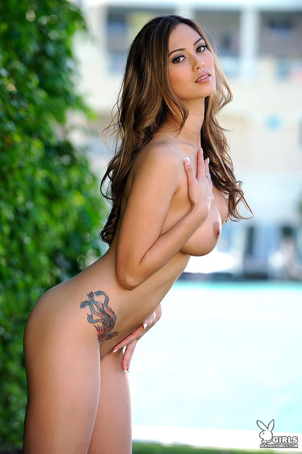 Undress model latino girl fuckin hard