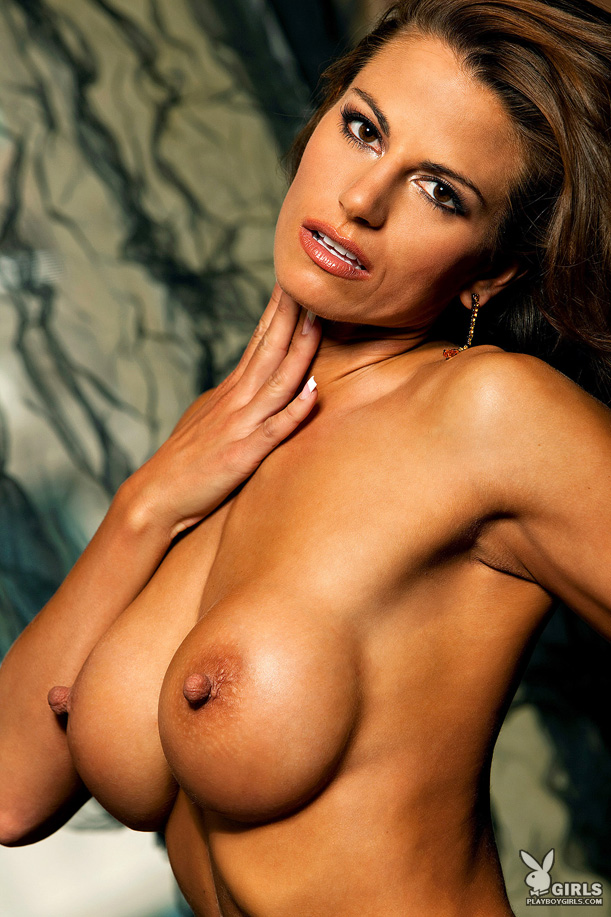 Jamie Lynn from Ft Lauderdale - Spicy Bunnies - The Best ...