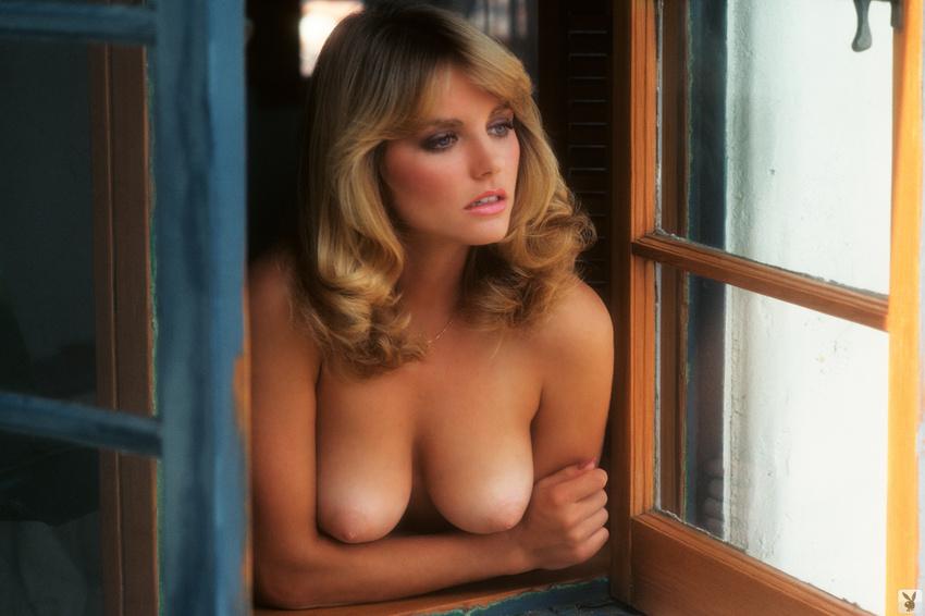Bbw big tits chubby spread pussy