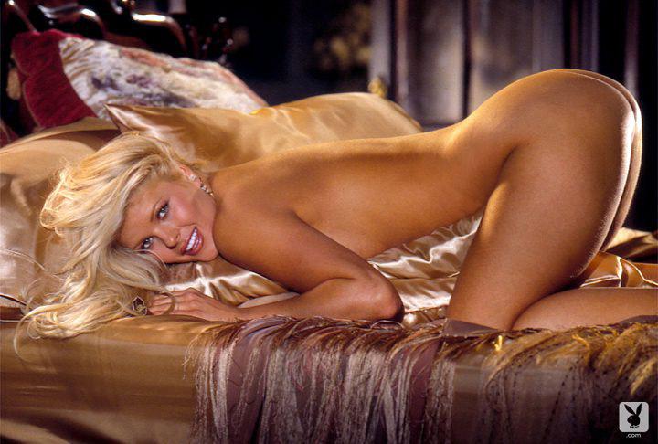 rebecca ramos nude photos