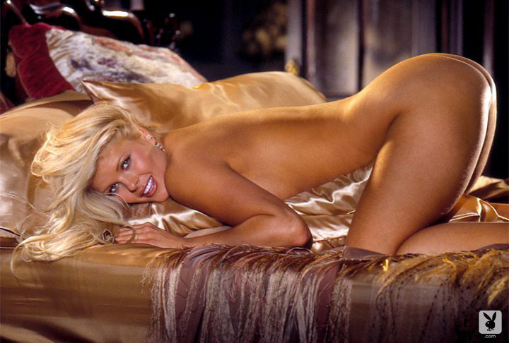 Elena Berkova Porn Videos  Pornhubcom
