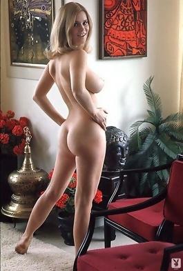 Home  Playboy Enterprises