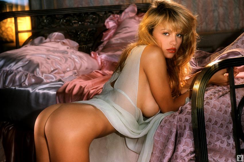 Chastity lynn proxy paige milk