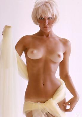 playboy_march_1966_priscilla_wright_nude