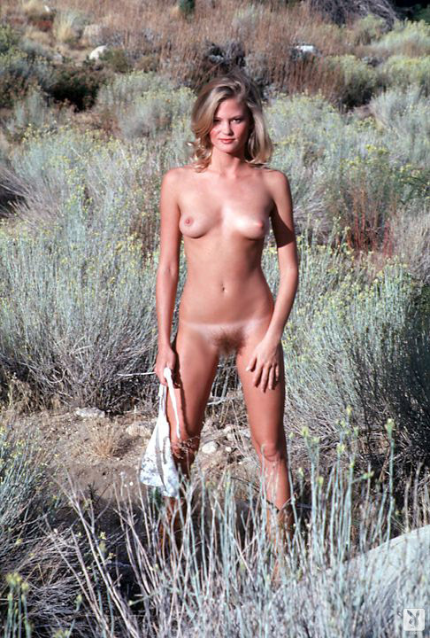Missy cleveland nude