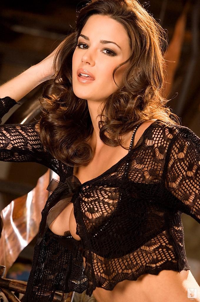 Korean model selling sex caught on hidden cam porn XXX