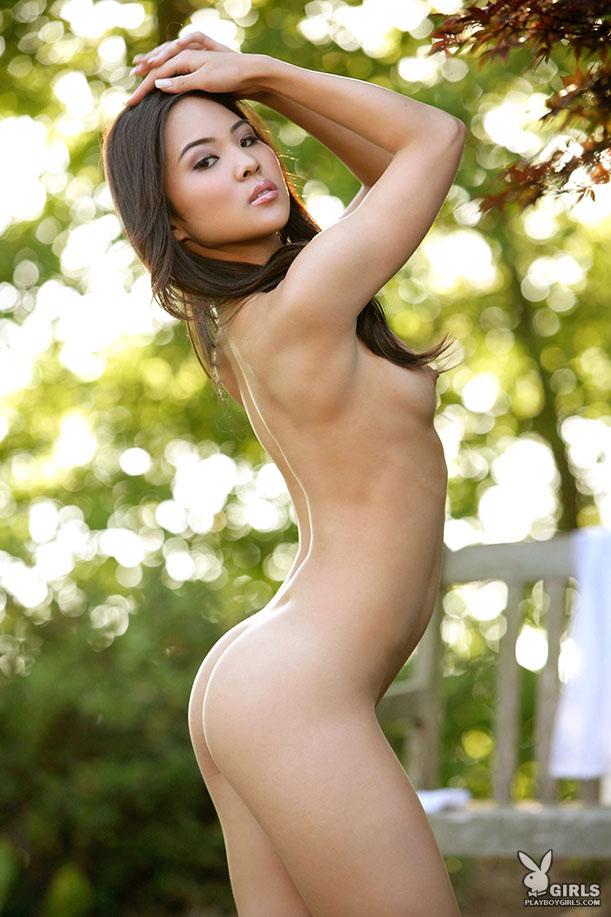 Aylin mujica nude pics