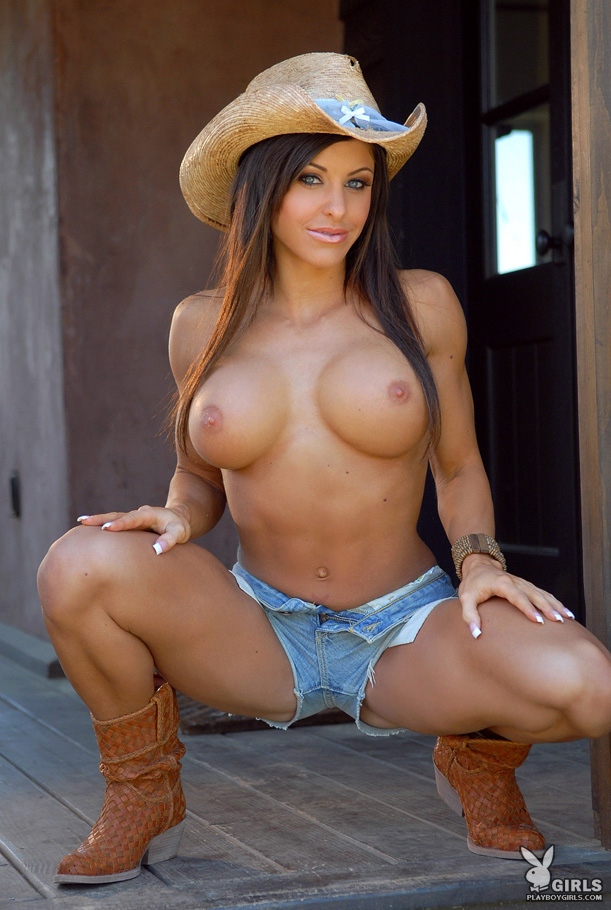 cowgirls-naked-sex-movies-wifes-amateur-pictures