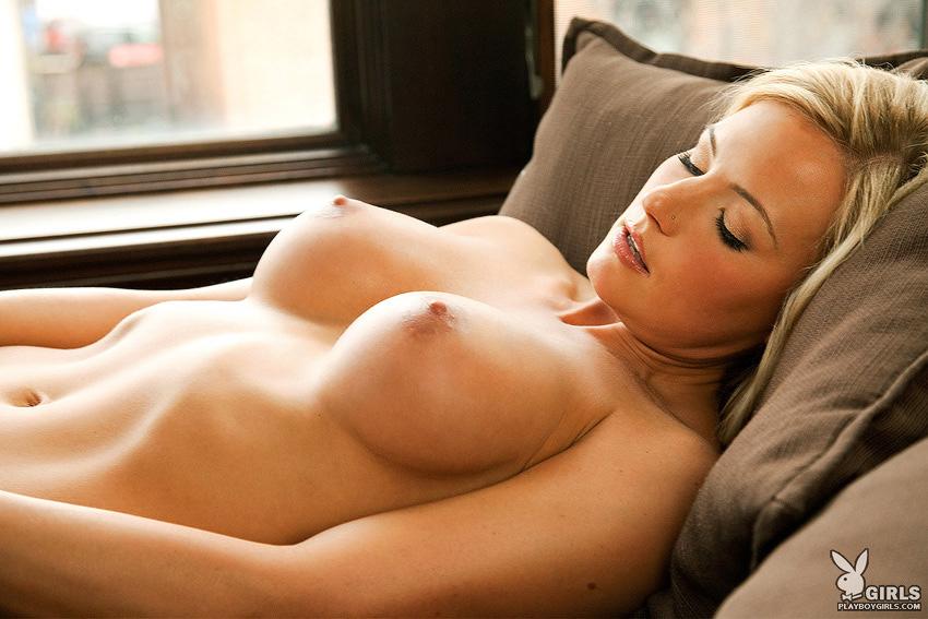 Playboy Sey Wives Sofia Lane
