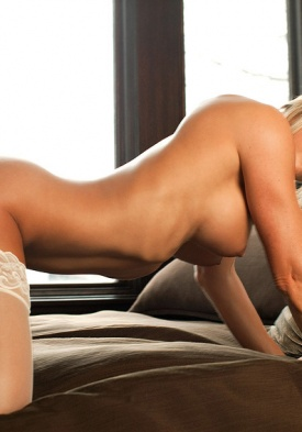 Sofia Lane - Spicy Bunnies - The Best Source for Spicy ...