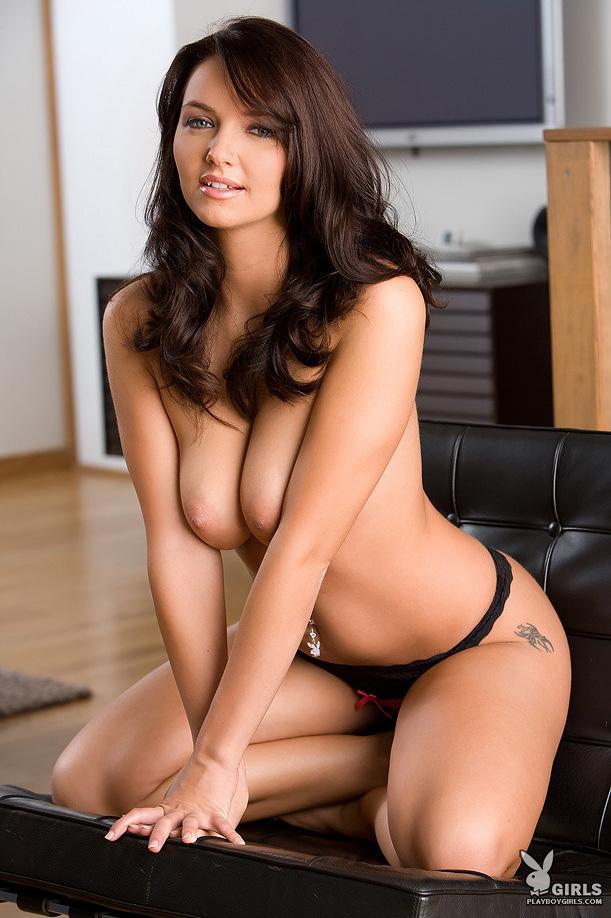 Angela rye nude