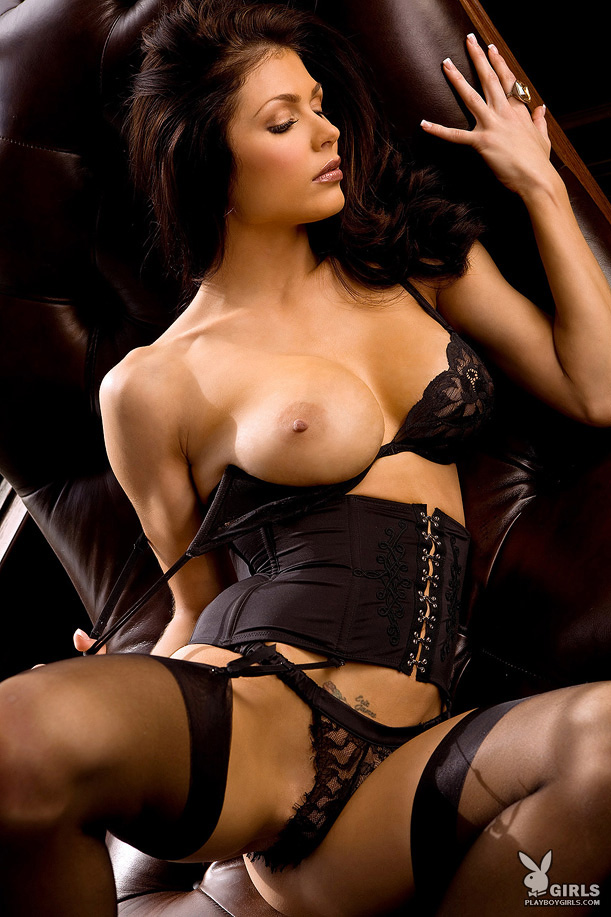 porno lingerie escort charenton