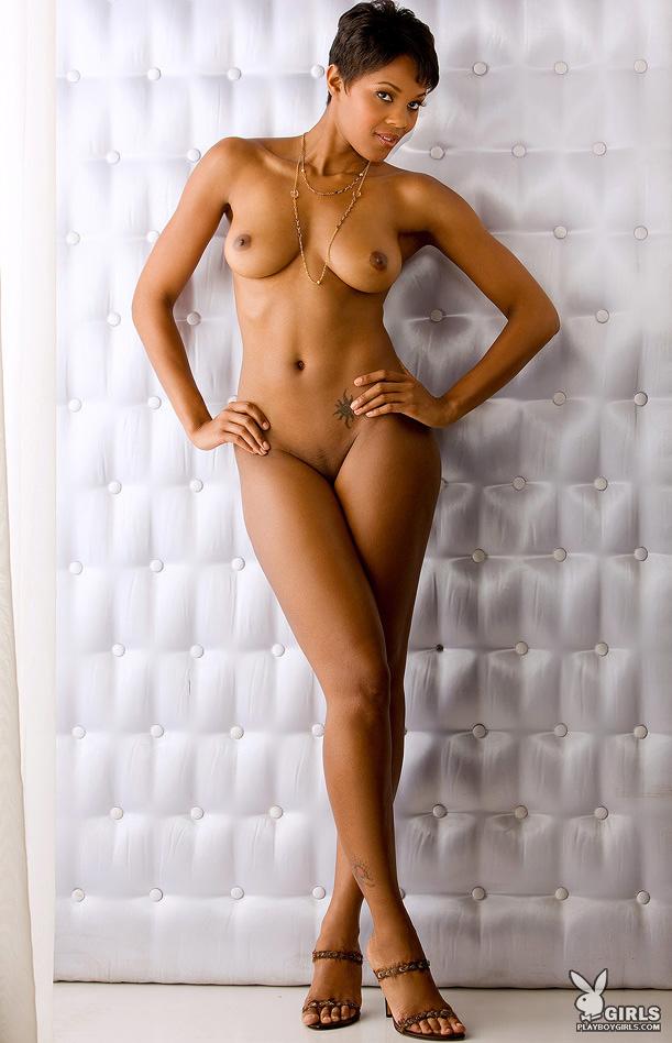 big tits nude blowjob gifs