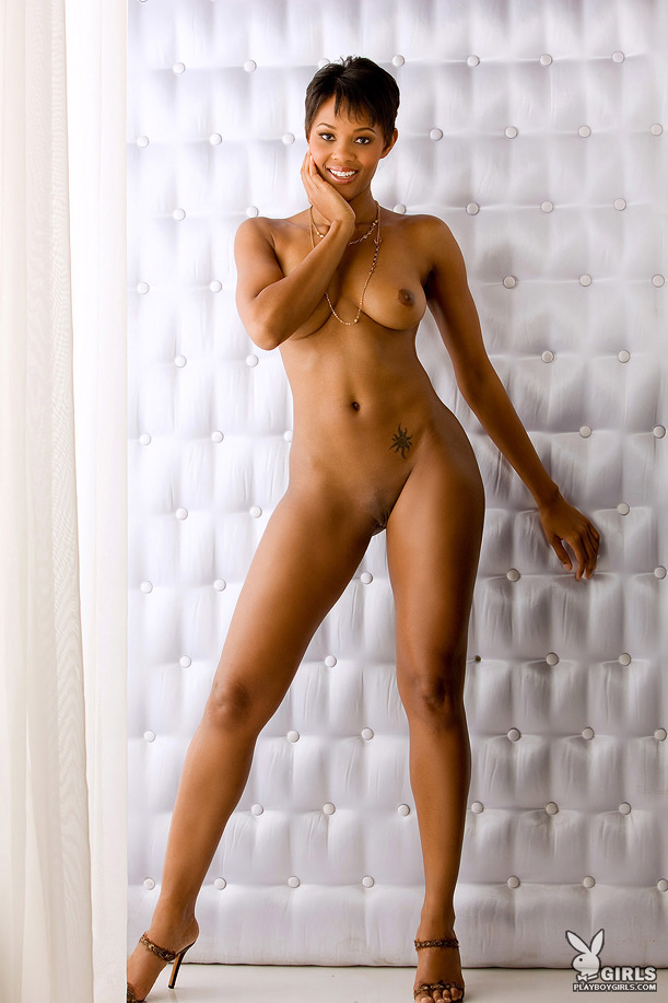 https://www.spicybunnies.com/gals/women_of_playboy/2011/09/chernise_yvette_nude/chernise_yvette_nude-2.jpg