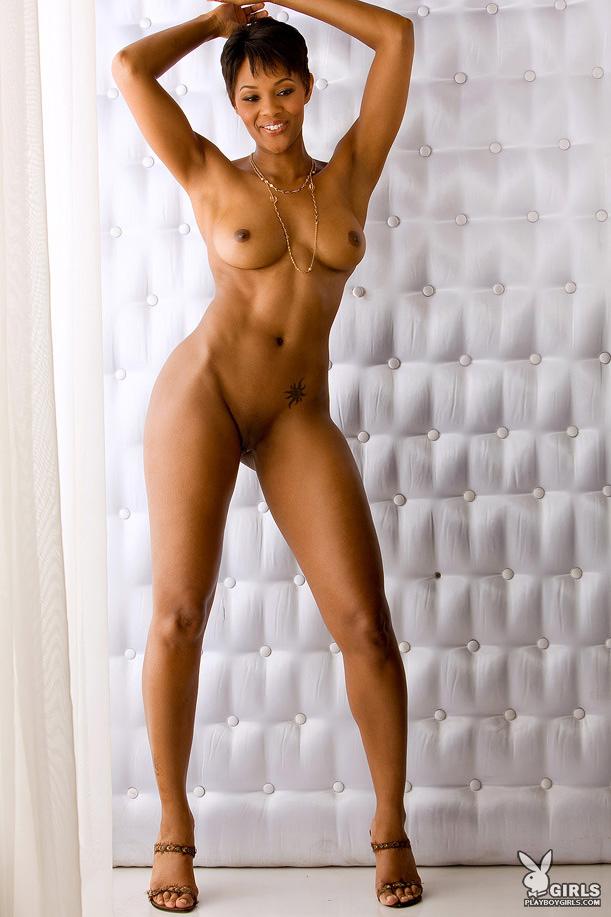 Модели плейбой в порно видео фото 221-672